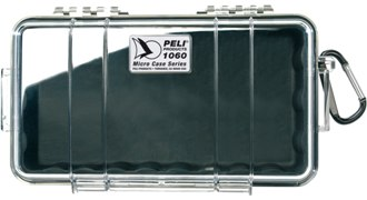 peli-1060-microcase-black-clear.jpg