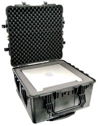 peli-1640-transport-case.jpg