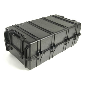 peli-1780t-transport-case.jpg