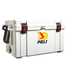 peli-65q-mc-progear-elite-cooler.jpg