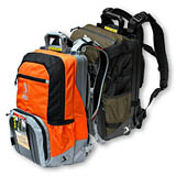 peli-backpacks.jpg