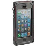 Peli ProGear CE1180 Vault Series iPhone Case
