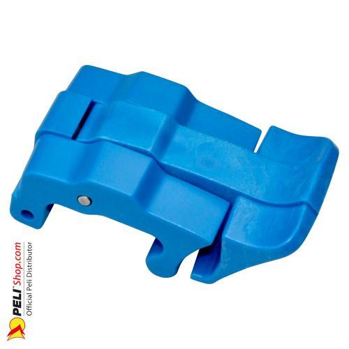 peli-case-latch-36mm-blue-2