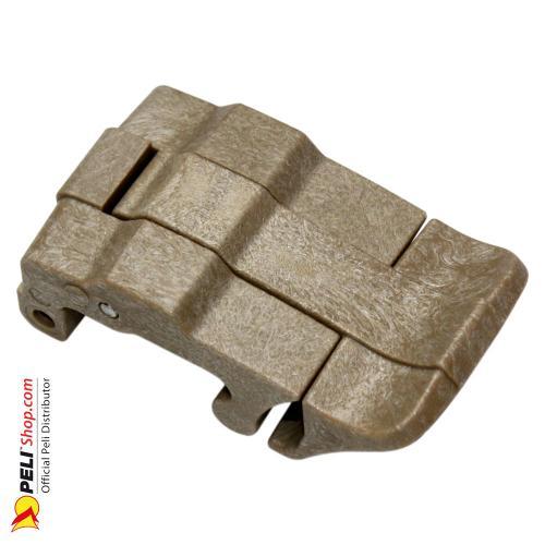 peli-case-latch-36mm-desert-tan-2