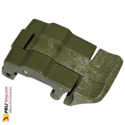 peli-case-latch-36mm-od-green-2