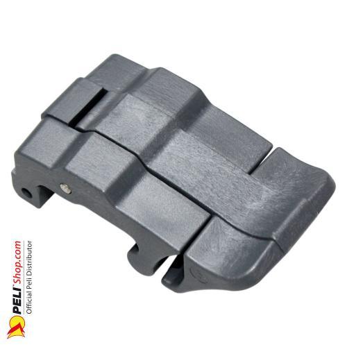peli-case-latch-36mm-silver-2