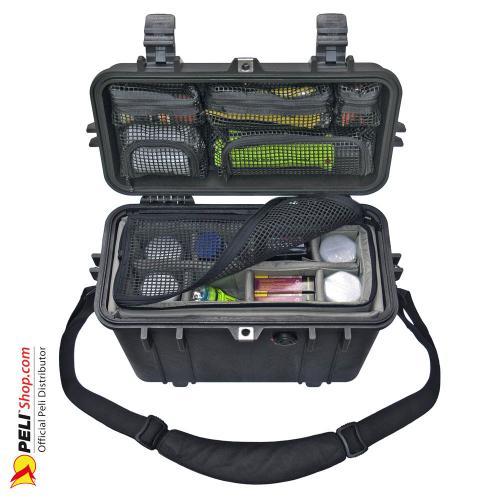 peli-1430-top-loader-case-black-5