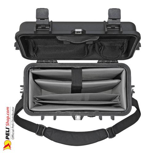 peli-1430-top-loader-case-black-6