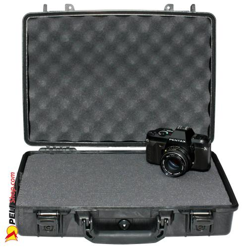 peli-1470-laptop-case-black-1