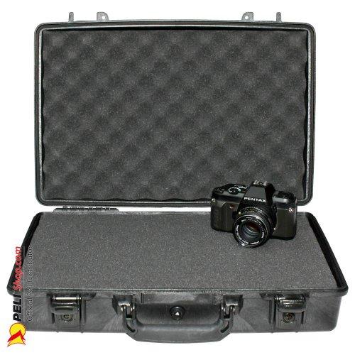 peli-1490-laptop-case-black-1