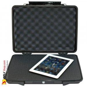 peli-1095-hardback-case-with-foam-1