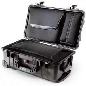 peli-1510loc-laptop-overnight-case-black-1
