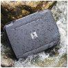1085 HardBack Case W/Foam, Black 10