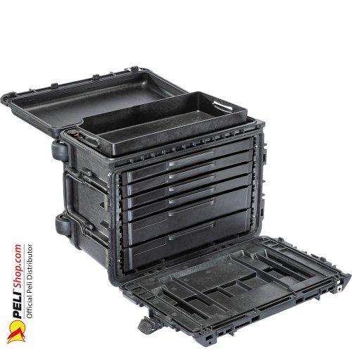 peli-004500-0420-110e-0450-mobile-tools-chest-2-gen-4-shallow-2-deep-drawers-1