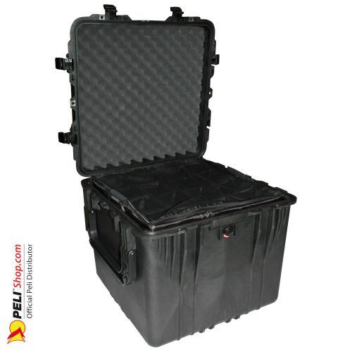 peli-0350-cube-case-black-5