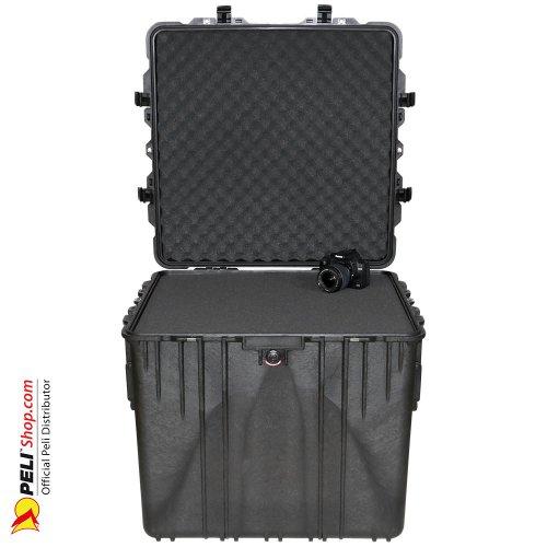 peli-0370-cube-case-black-1