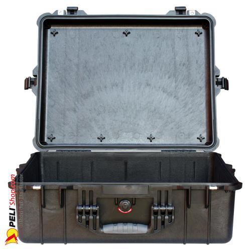 peli-1600-case-black-2