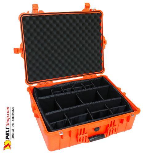 peli-1600-case-orange-5