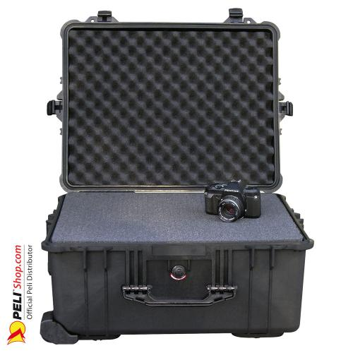 peli-1610-case-black-1
