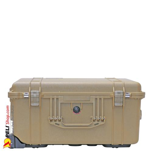 peli-1610-case-desert-tan-3