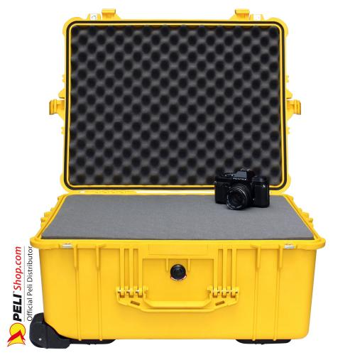 peli-1610-case-yellow-1