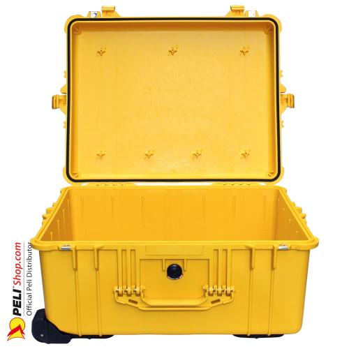 peli-1610-case-yellow-2