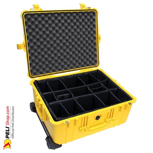 peli-1610-case-yellow-5