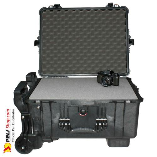 peli-1610m-case-mobility-version-black-1
