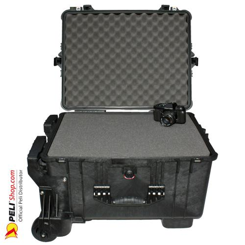 peli-1620m-case-mobility-version-black-1
