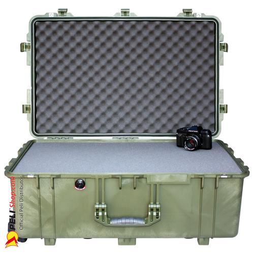 peli-1650-case-od-green-1