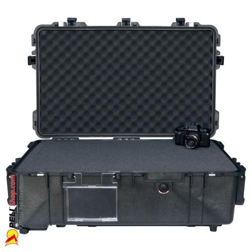 peli-1670-case-black-1