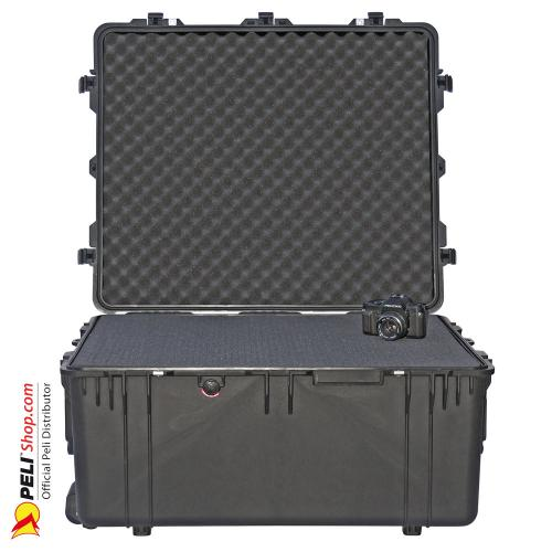 peli-1690-case-black-1