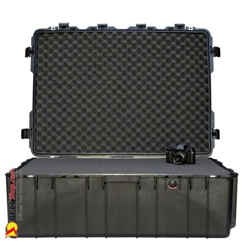peli-1730-case-black-1