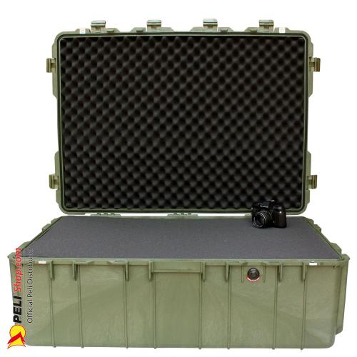 peli-1730-case-od-green-1