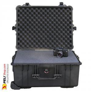 peli-1610-case-black-1