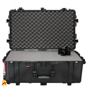 peli-1650-case-black-1