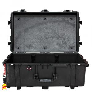 peli-1650-case-black-4