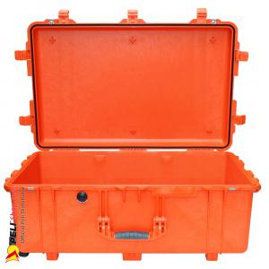 peli-1650-case-orange-4