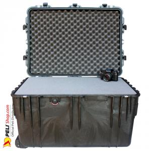 peli-1660-case-black-1