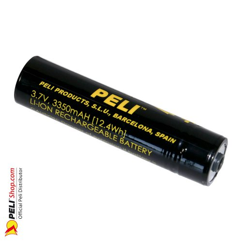 134291-03315R-6000-000-55-peli-3319z1-lithium-ion-battery-for-3315rz1-led-flashlight-1