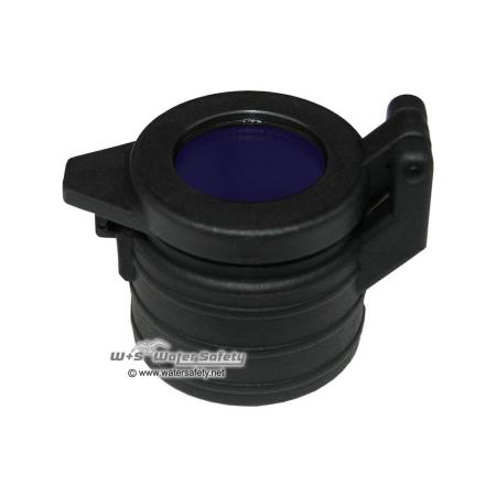 peli-2325blue-cap-filter-blue-m6-1