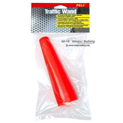 peli-7052or-traffic-wand-1