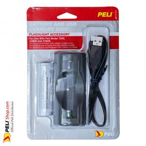 peli-02380R-3040-000e-2386-battery-and-usb-charger-kit-11