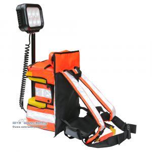 peli-9431-quick-release-backpack-2