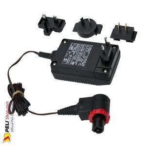 peli-9438b-universal-charger-international-1