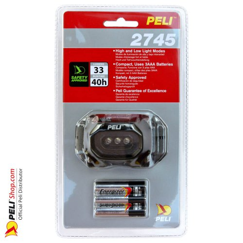 peli-027450-0100-110e-2745z0-led-headlight-atex-zone-0-black-1