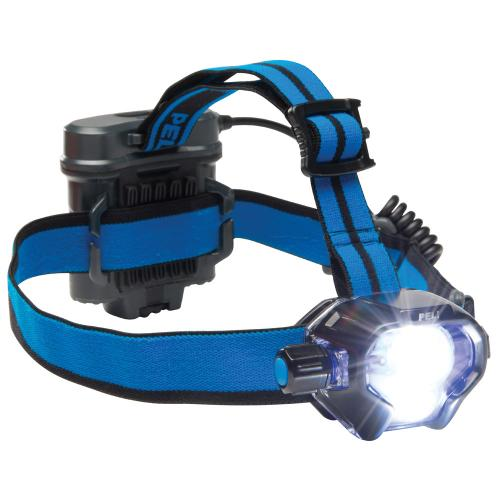 peli-027800-0000-110e-2780-led-headlight-1
