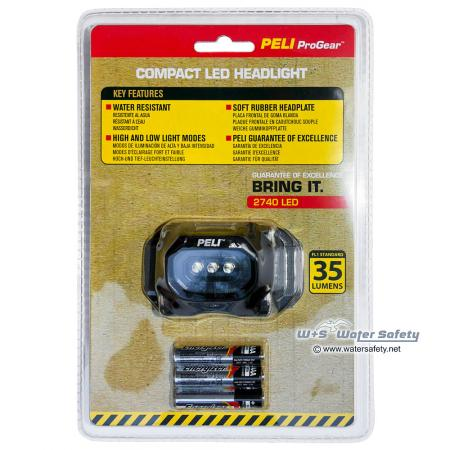 peli-2740-led-headlight-black-1
