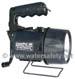peli-6000-laserpro-4d-black-t