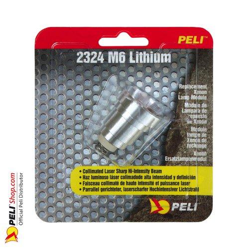 peli-2324-m6-lamp-module-1